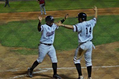 BRYAN-SOSA-Rojos-vs-Algodoneros-Final-2-2.jpg