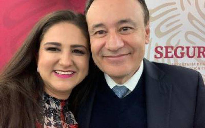Celida-López-y-Alfonso-Durazo.jpeg