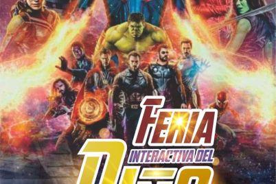 FERIA-INTERACTIVA-abr-2019.jpg