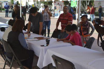 Feria-del-empleo-34.jpg