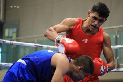 GUILLERMO-HERRERA-boxeador-de-Riito.-feb-13-2019.jpeg