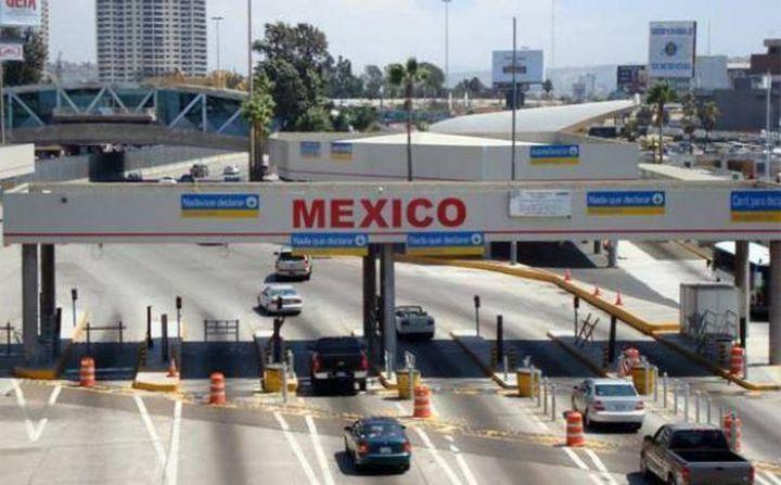 México.jpg