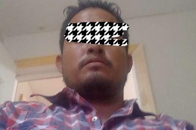 Screenshot_20190531_125241.jpg