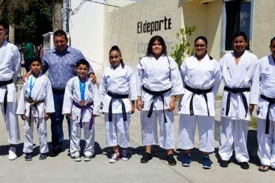 deportes-karate-2-abr-2019.jpg