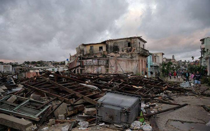 tornado-cuba.jpg